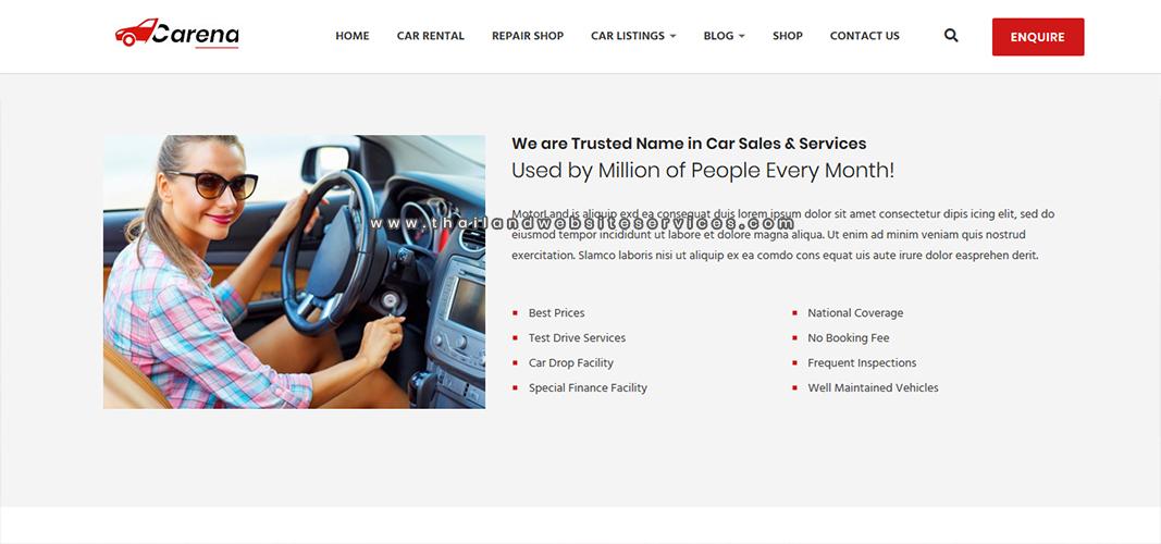 รับทำ เว็บไซต์ รถเช่า, รับทำเว็บไซต์ รถเช่า, รับทำเว็บไซต์รถเช่า
