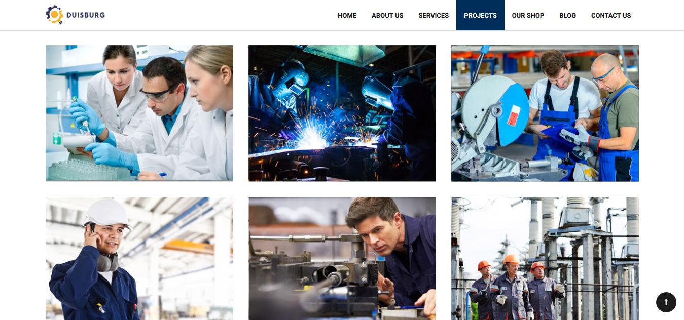 รับทำ เว็บไซต์ โรงงาน, รับทำเว็บไซต์ โรงงาน, รับทำเว็บไซต์โรงงาน