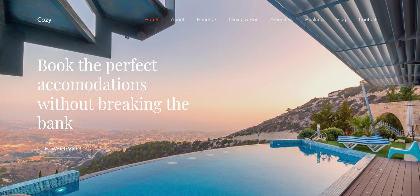 รับทำ เว็บไซต์ โรงแรม, รับทำเว็บไซต์ โรงแรม, รับทำเว็บไซต์โรงแรม