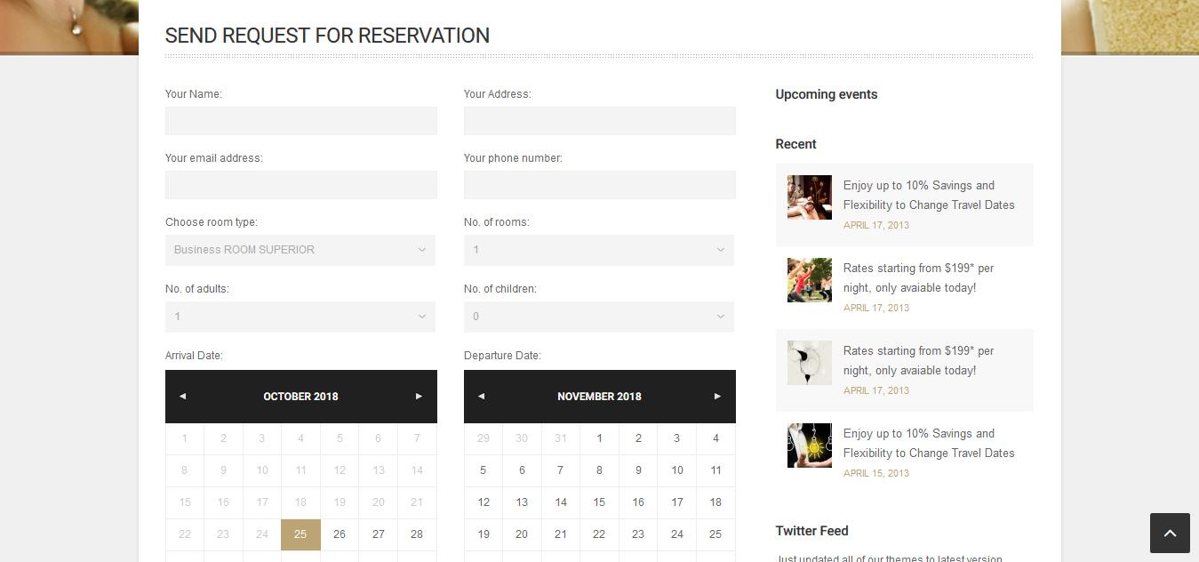 รับทำ เว็บไซต์ รีสอร์ท, รับทำเว็บไซต์ รีสอร์ท, รับทำเว็บไซต์รีสอร์ท